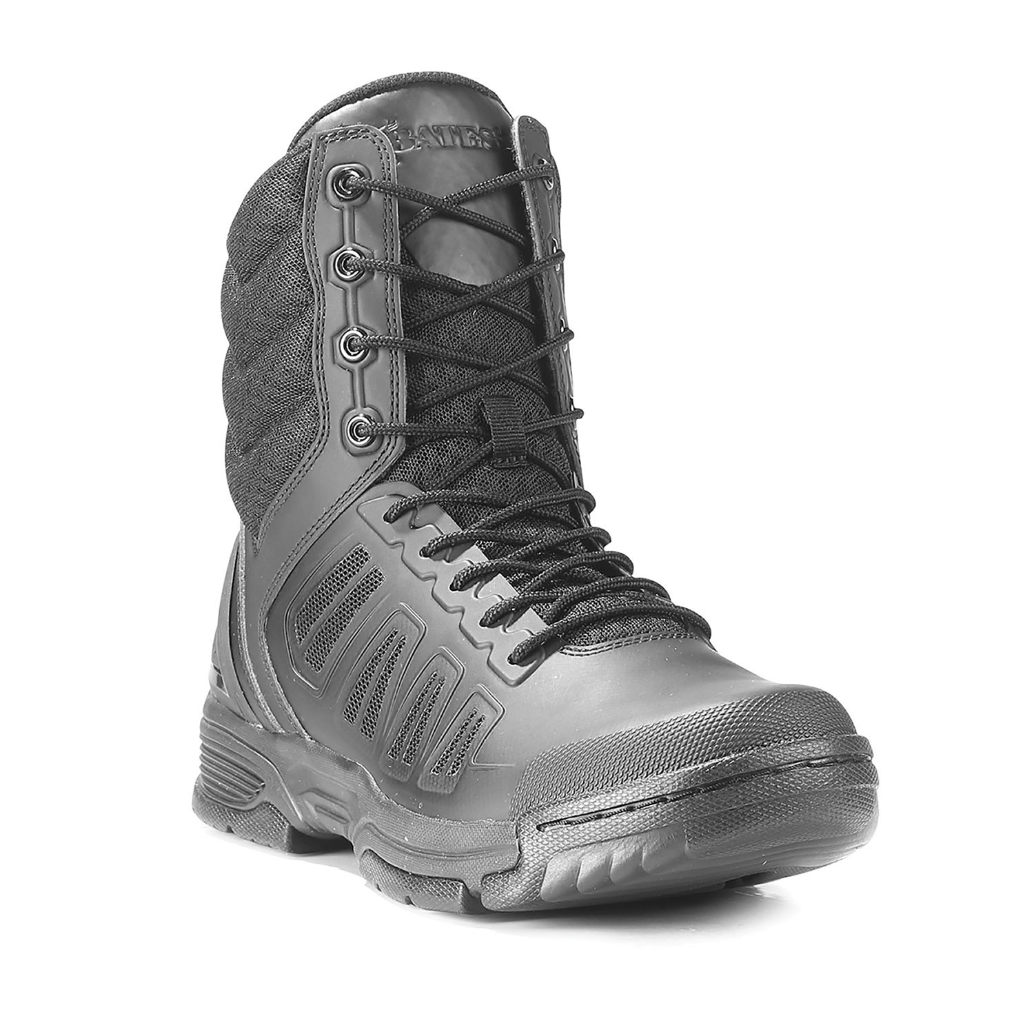Bates SRT-7 Boot