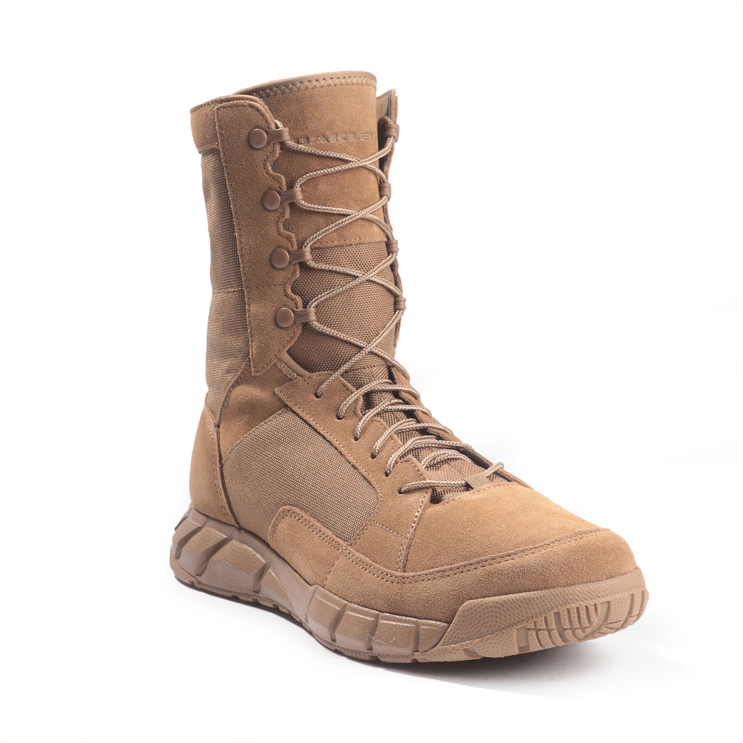 Oakley SI Light Assault Boot 2