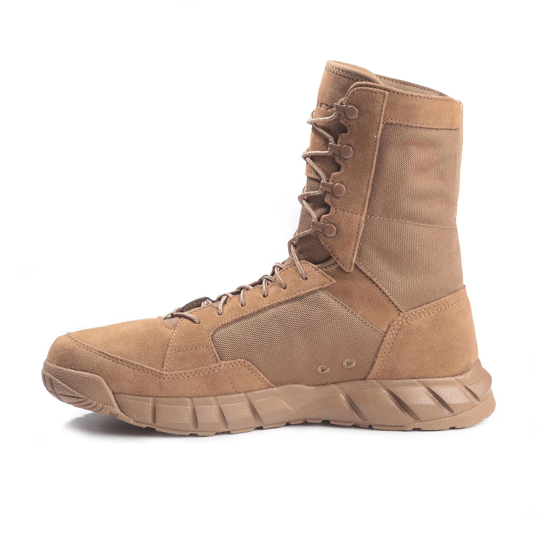 Oakley Light Assault Boot 2 (OCP Coyote) AR 670 1.