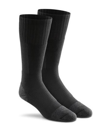 Fox River Wick Dry Maximum Boot Socks