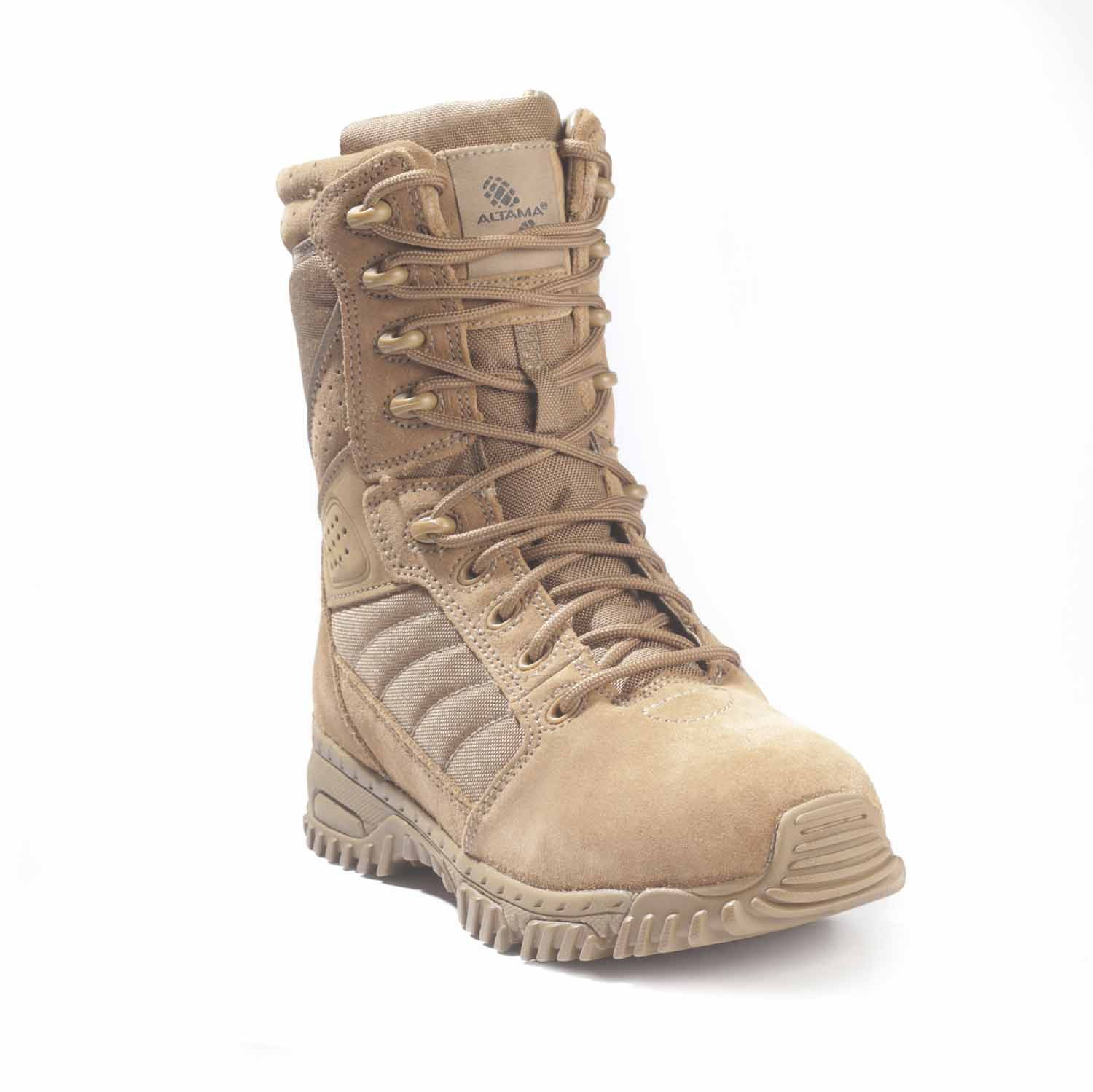 Altama 365803 Coyote Foxhound SR Boot