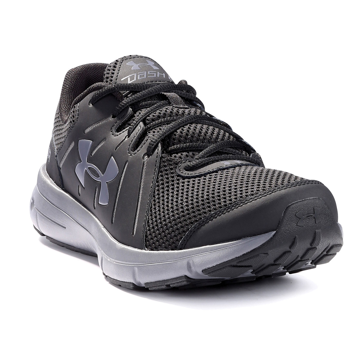 buy online 21c37 b45ae Under Armour Dash RN 2 Running Shoe.