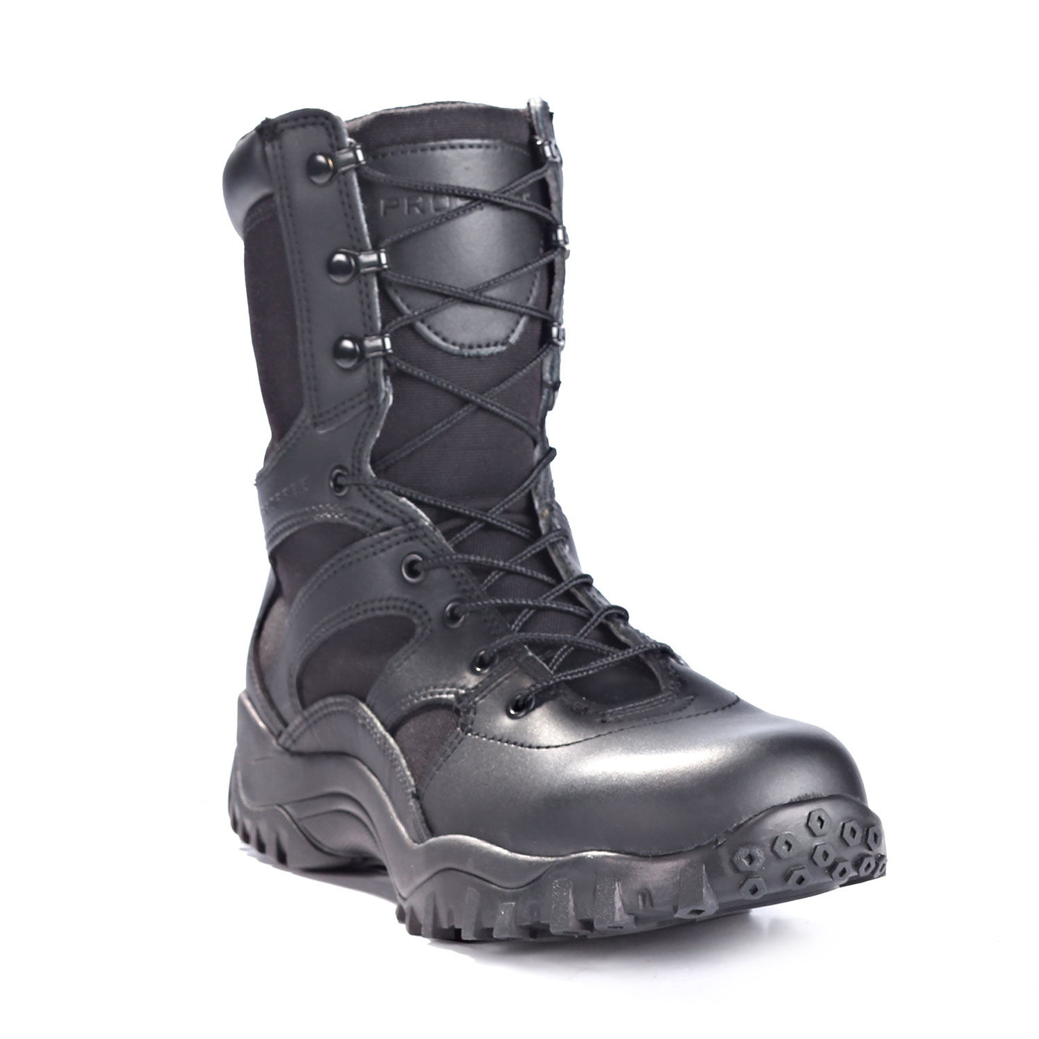 "PROPPER 8"" Tactical Duty Boot"