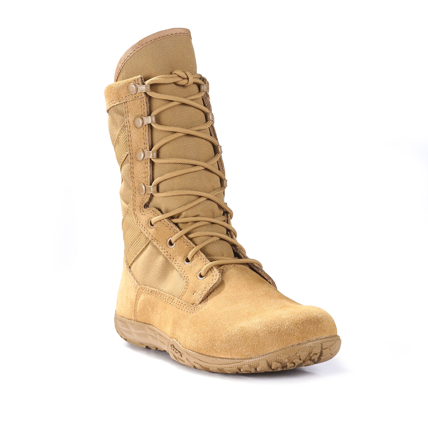 Tactical Research MINI-MIL Boot