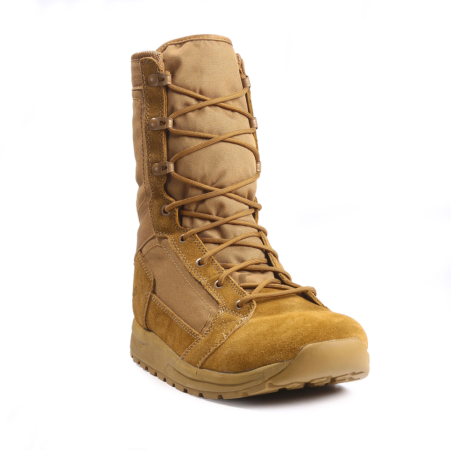 "Danner Tachyon Coyote 8"" Duty Boot"