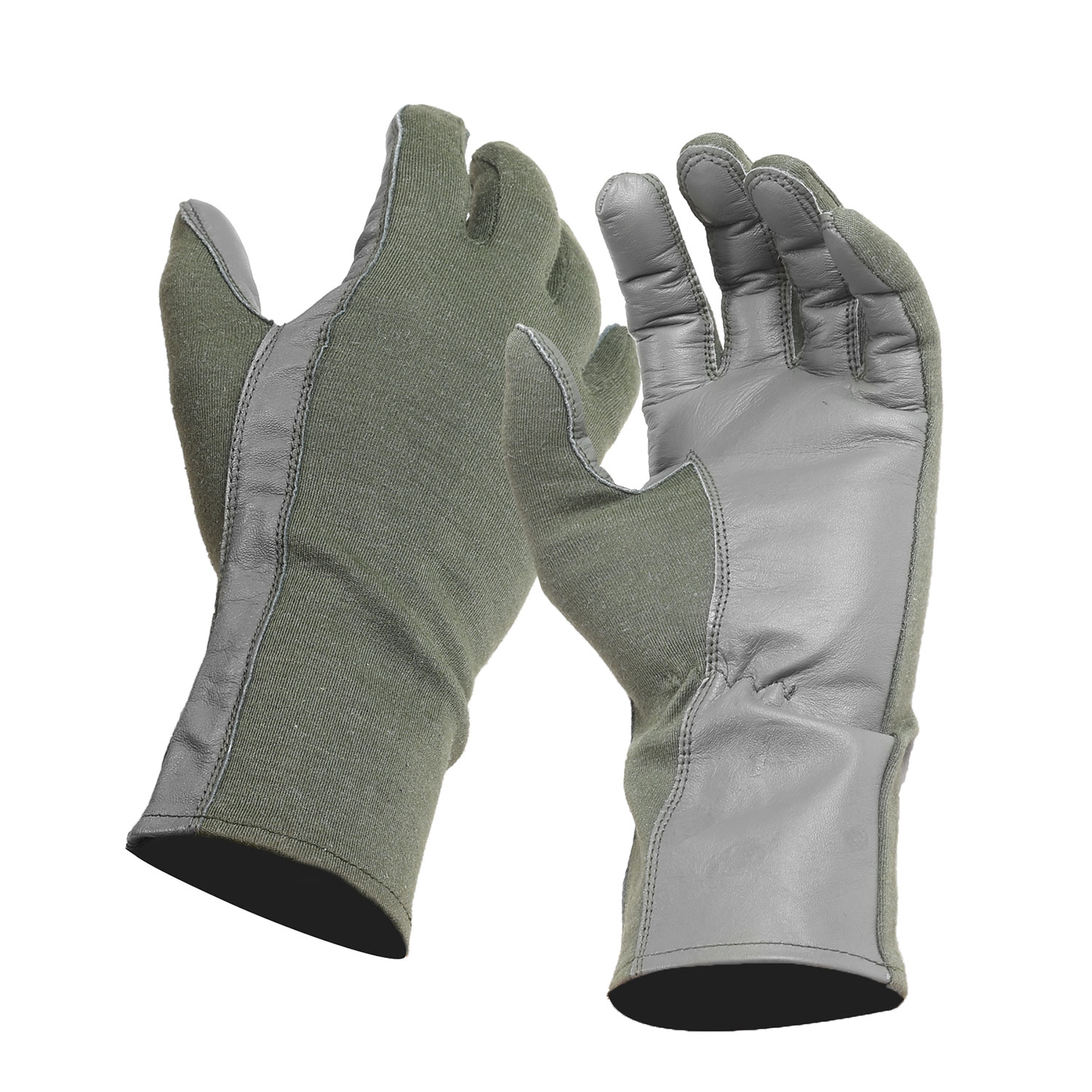 5ive Star Gear Flight Gloves