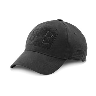 Under Armour Tac Patch Cap at Patriot Outfitters 034355947f4