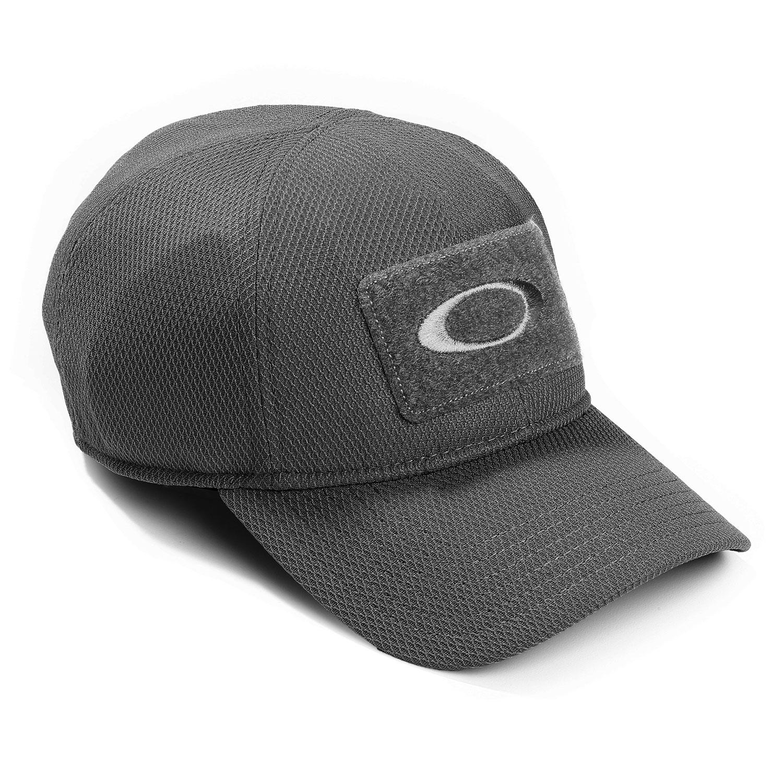 Oakley SI Cap MK2 MOD 1 Hat Mesh 62e5fe50eedc