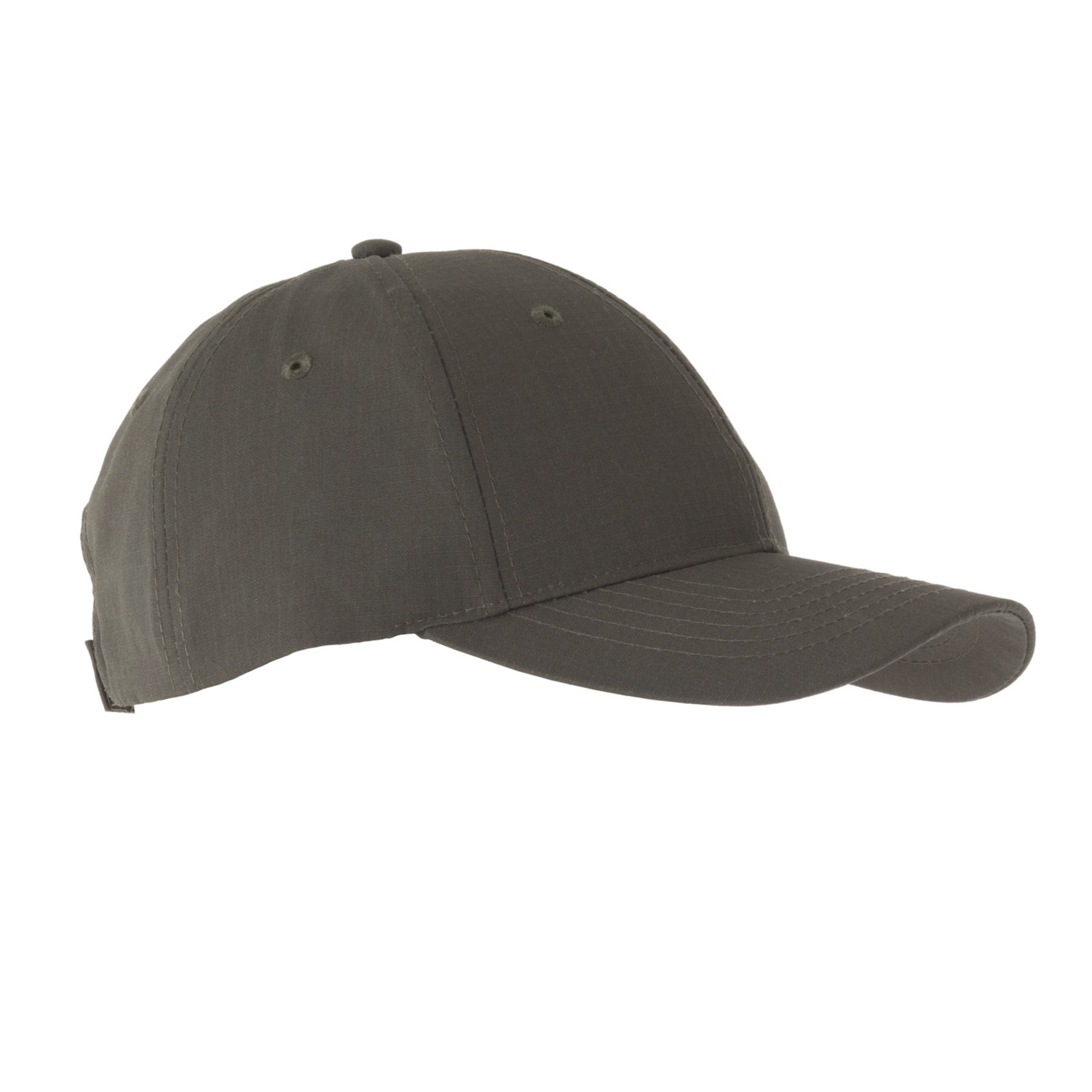 First Tactical Adjustable Blank Hat