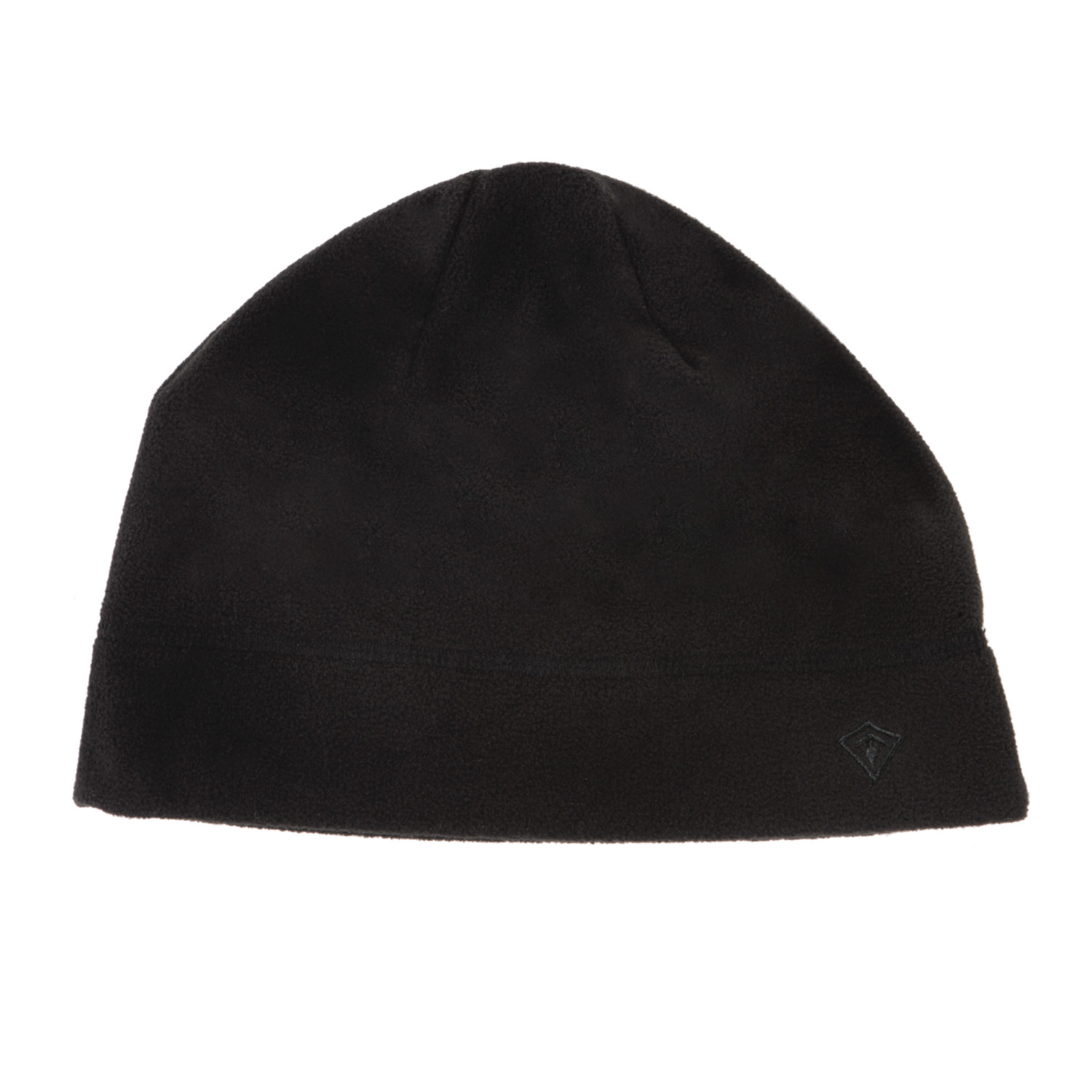 First Tactical Fleece Service Beanie