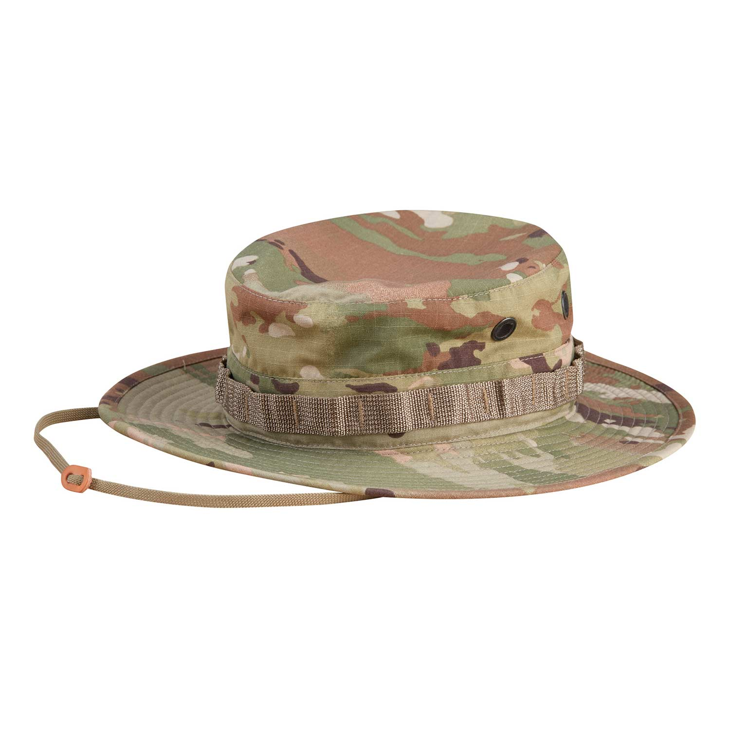 Propper NYCO Ripstop ACU Boonie Sun Hat