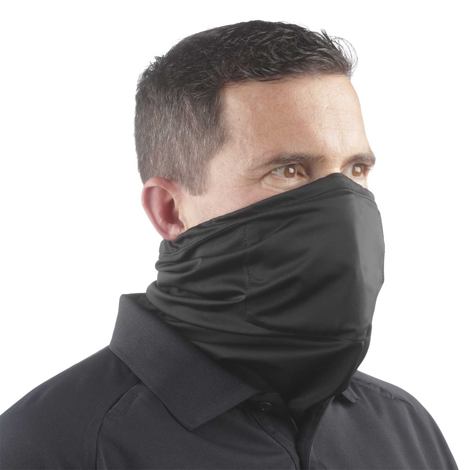 Galls G-Shield Neck Gaiter (2 Pieces)