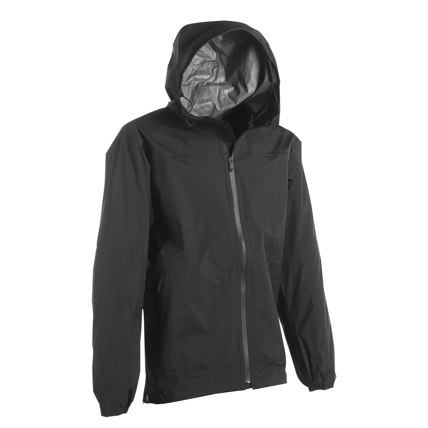 Tru-Spec H20 Proof All Season Rain Jacket