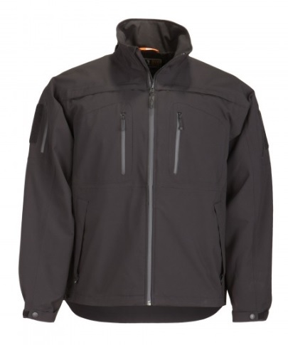 5.11 Tactical Sabre Jacket 2.0