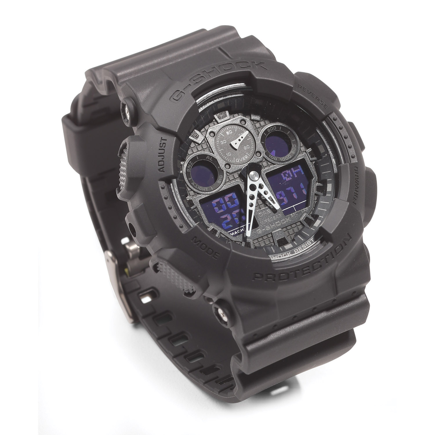 Casio G-Shock Classic X-Large Watch