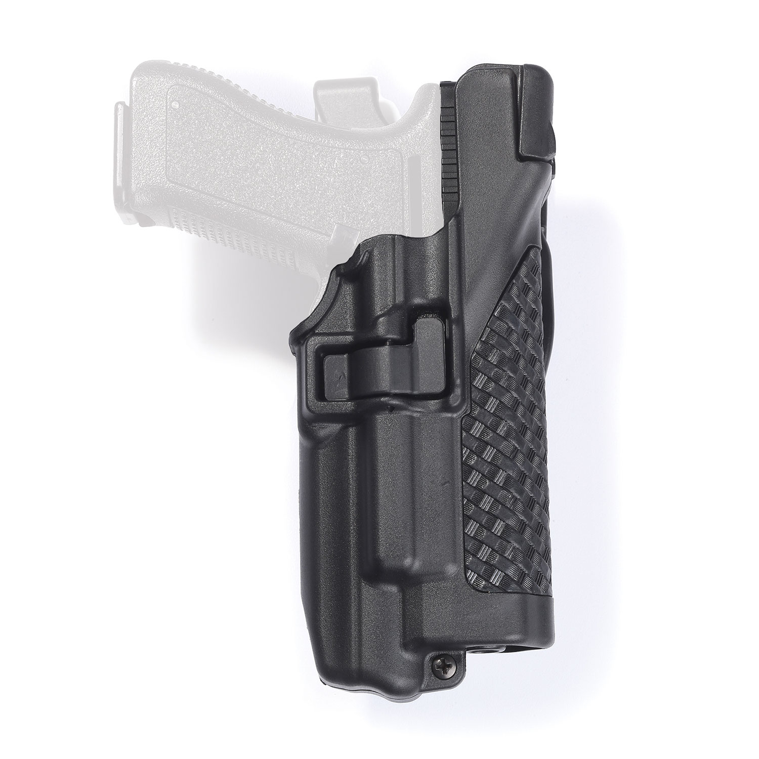 BLACKHAWK! SERPA Level III Light Bearing Holster