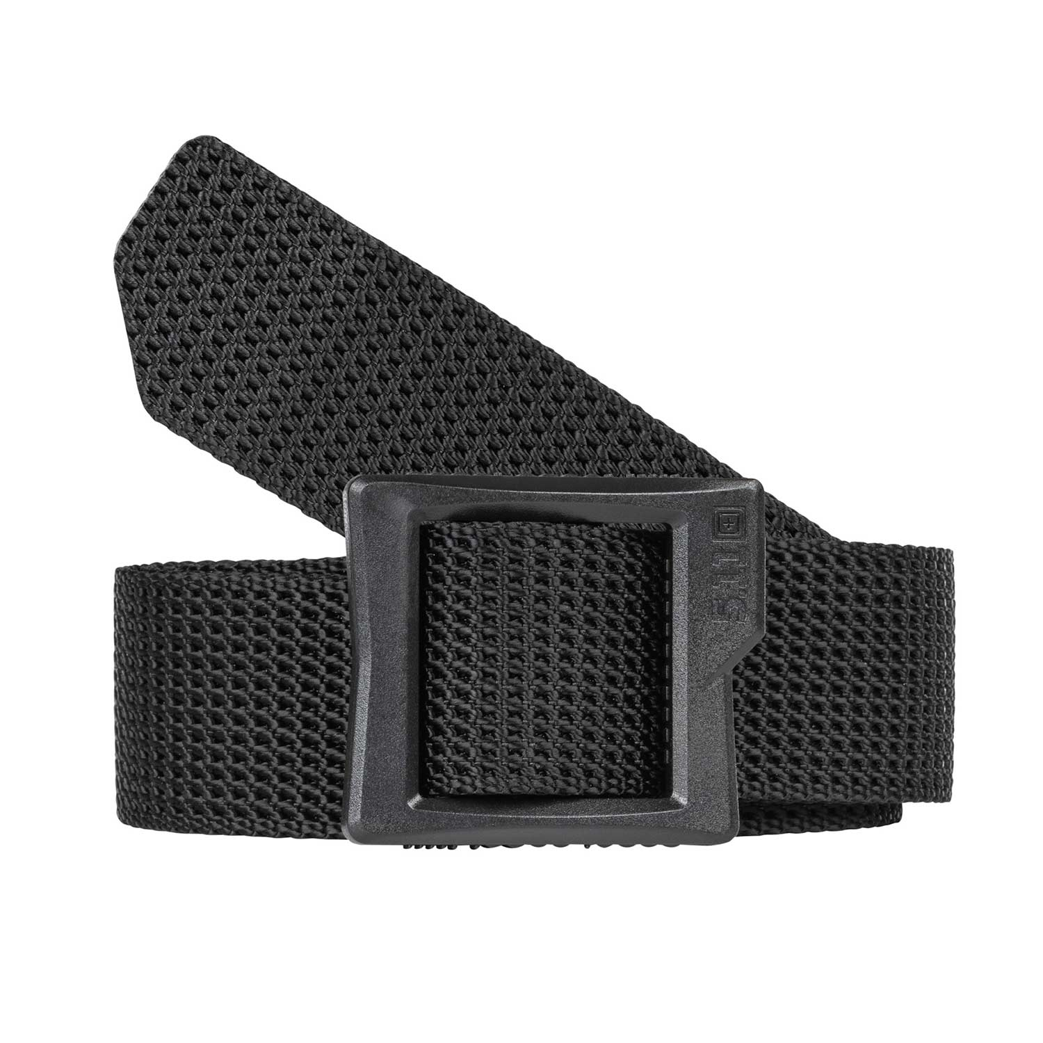 "5.11 Tactical Low Pro 1.5"" TDU Belt"