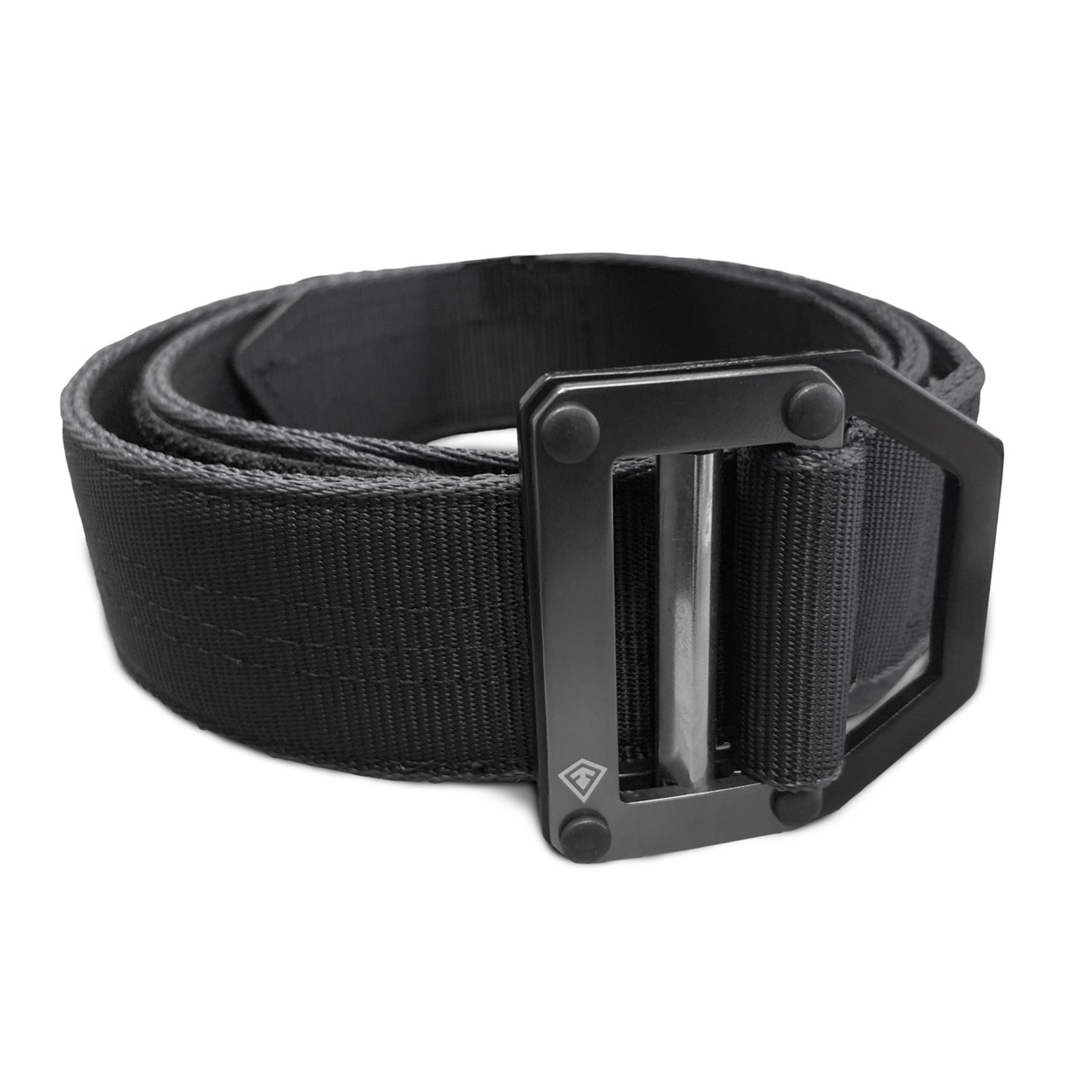 "First Tactical 1.75"" Tactical Belt"