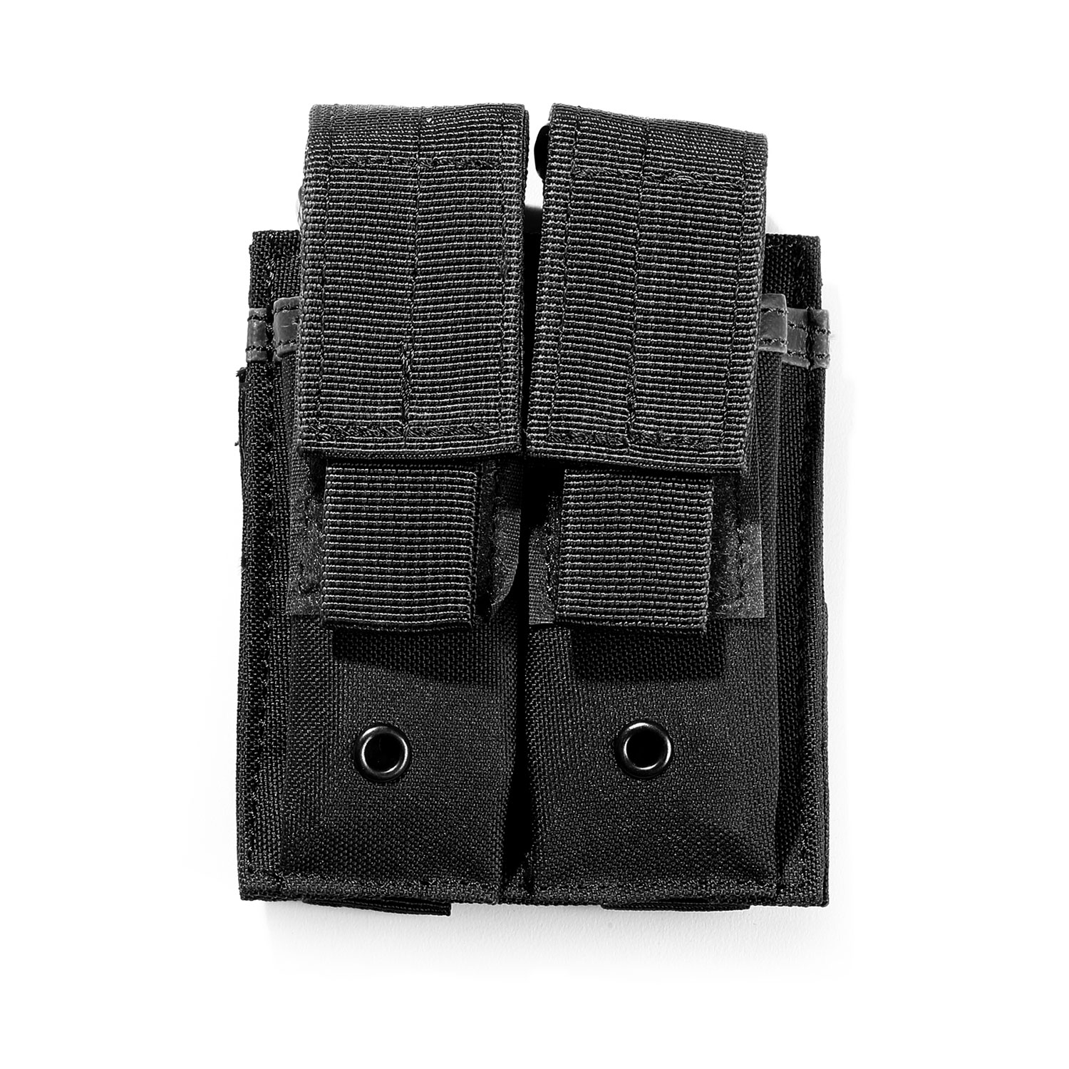 5ive Star Gear Double Pistol Mag Pouch