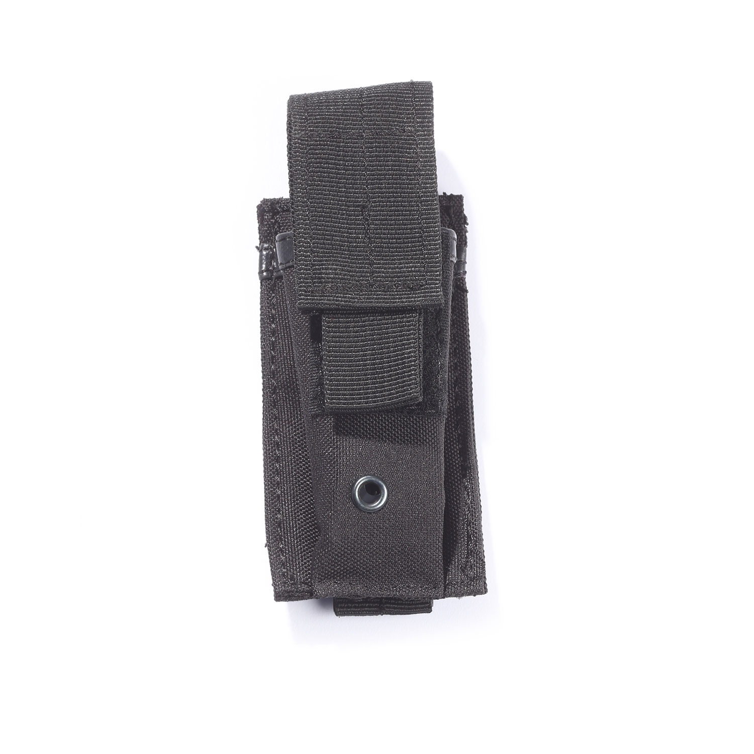 5ive Star Gear Single Pistol Mag Pouch