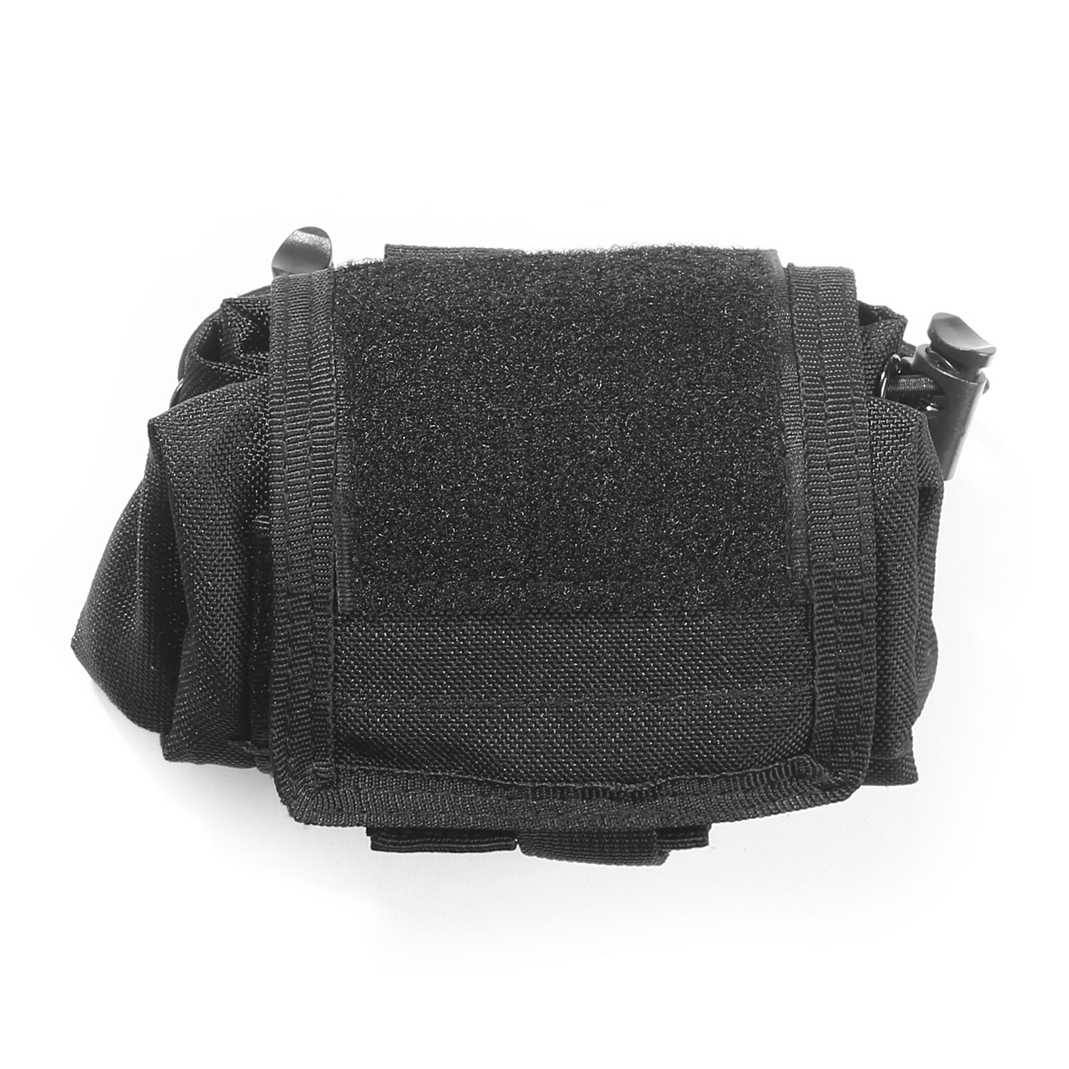 5ive Star Gear Rollable Dump Pouch