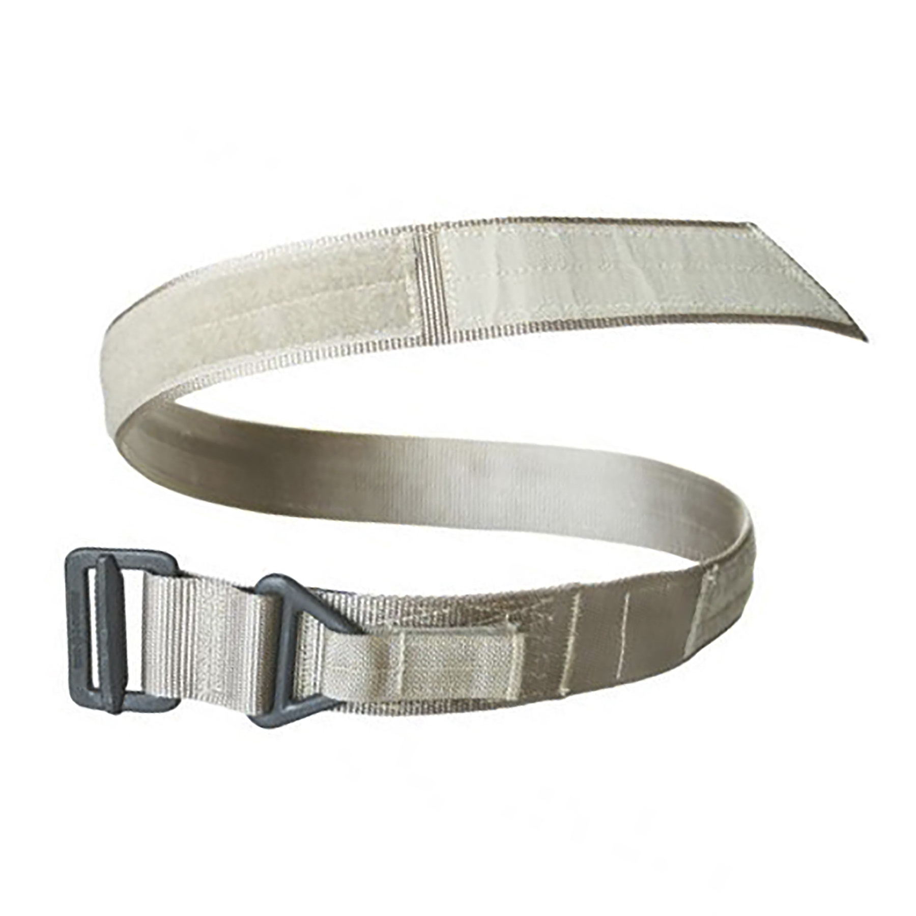 Spec-Ops Rigger's Belt 1.75 inch thick (24-34 inches)