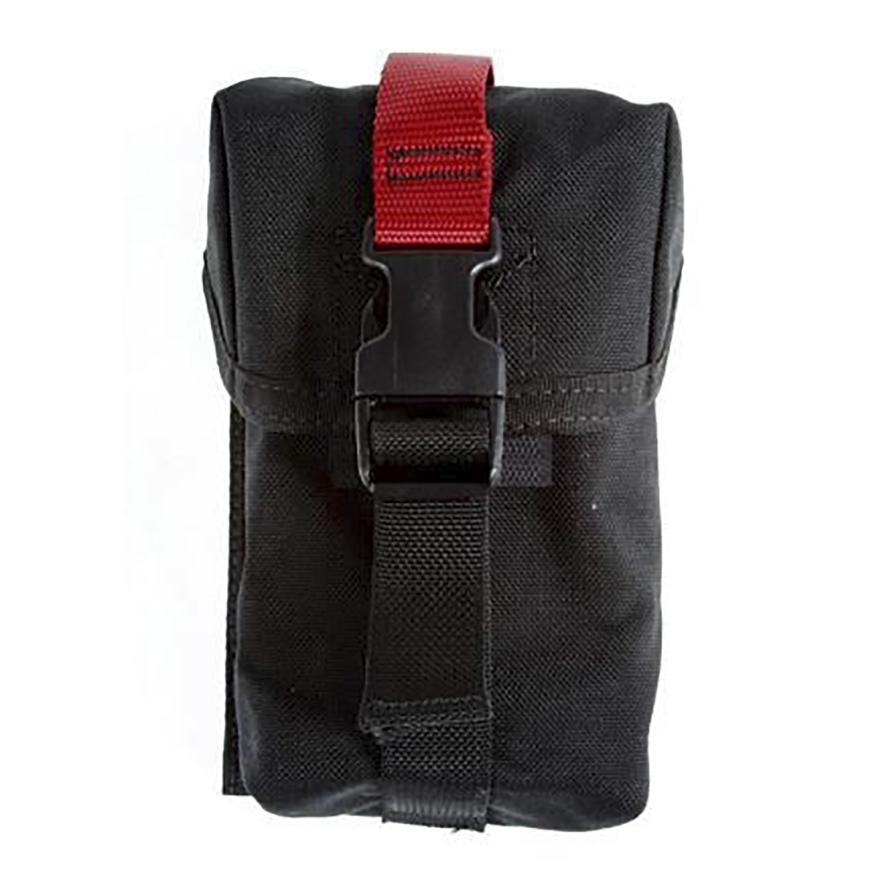 SPEC-OPS Medical Pouch - Medium