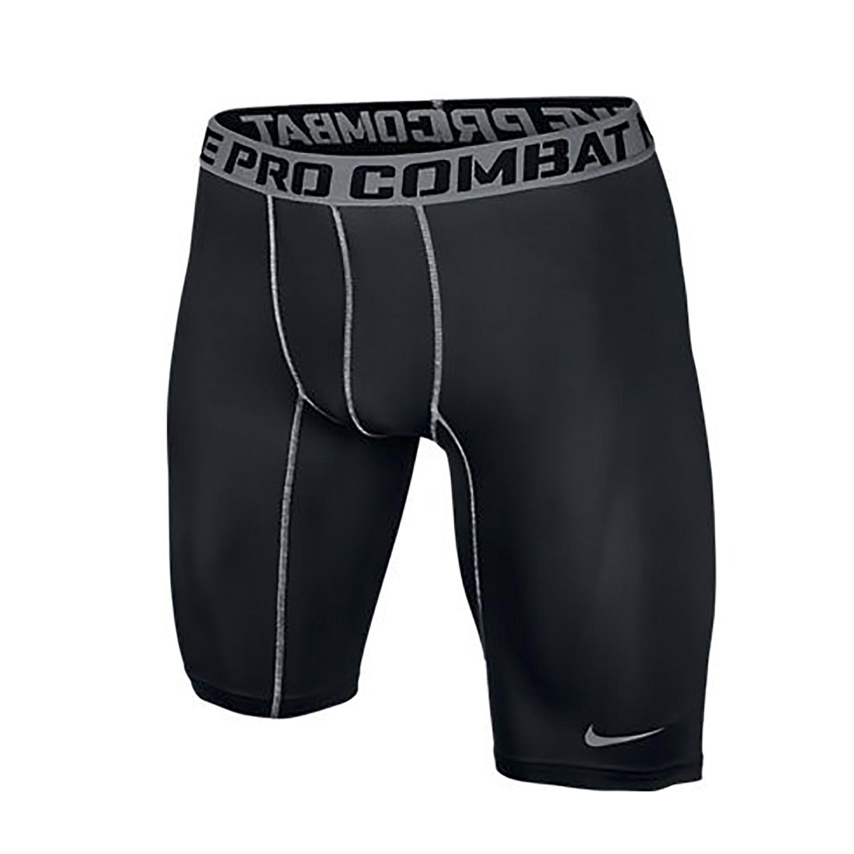 bba6ba09822 Nike Pro Combat 9
