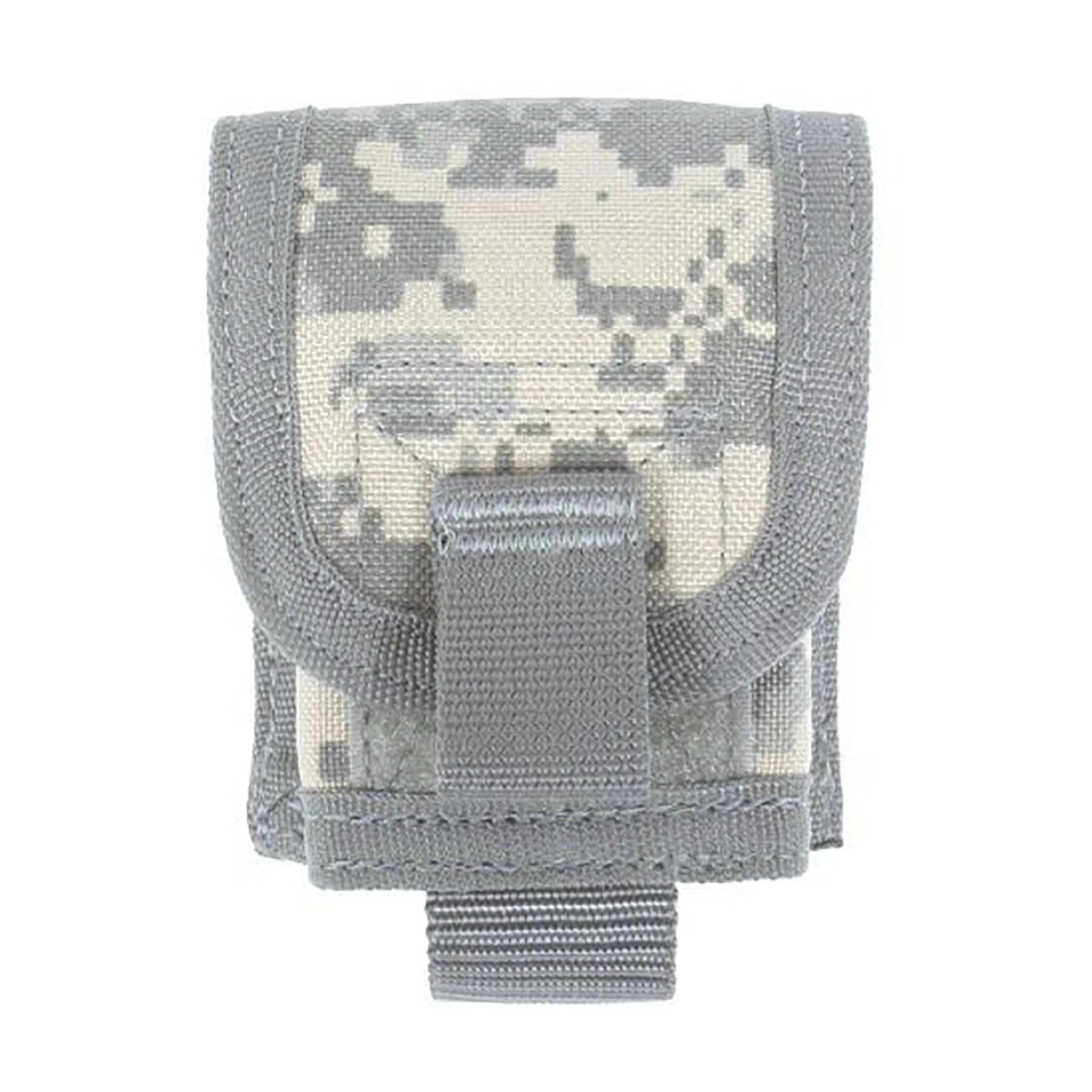 Spec Ops T.H.E. Smartphone Holster