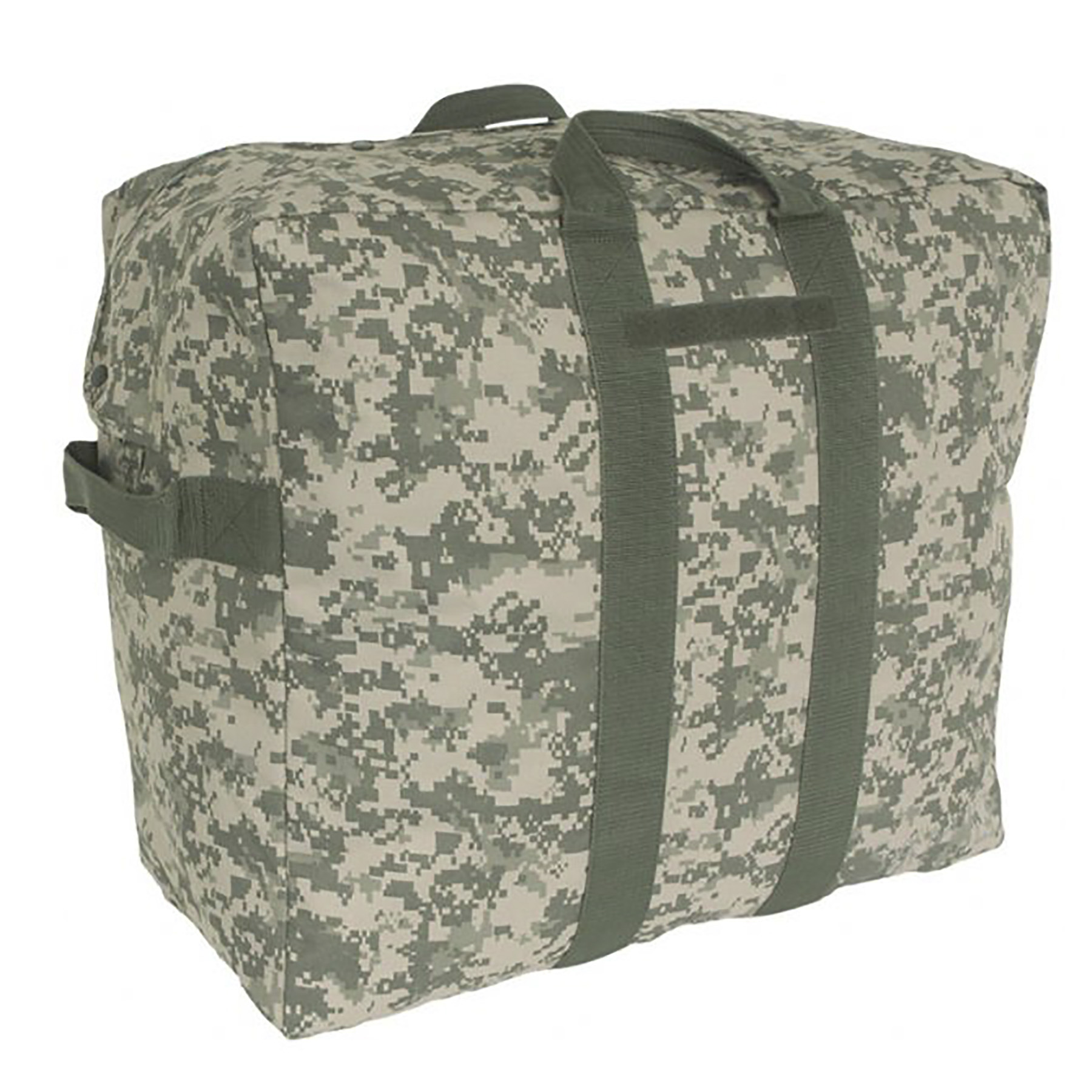 Kit Bag (ACU)