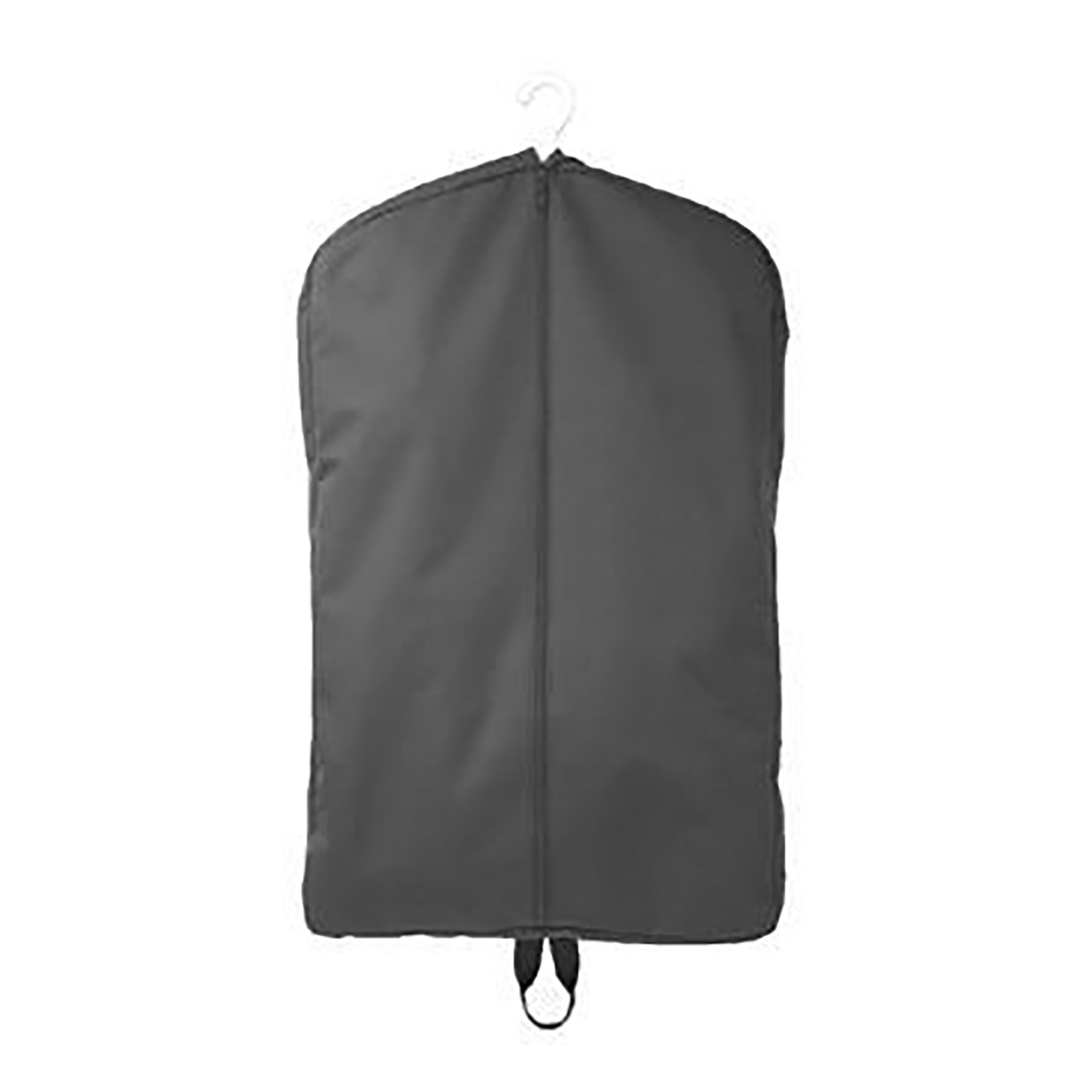 Mercury Luggage Garment Bag - Black