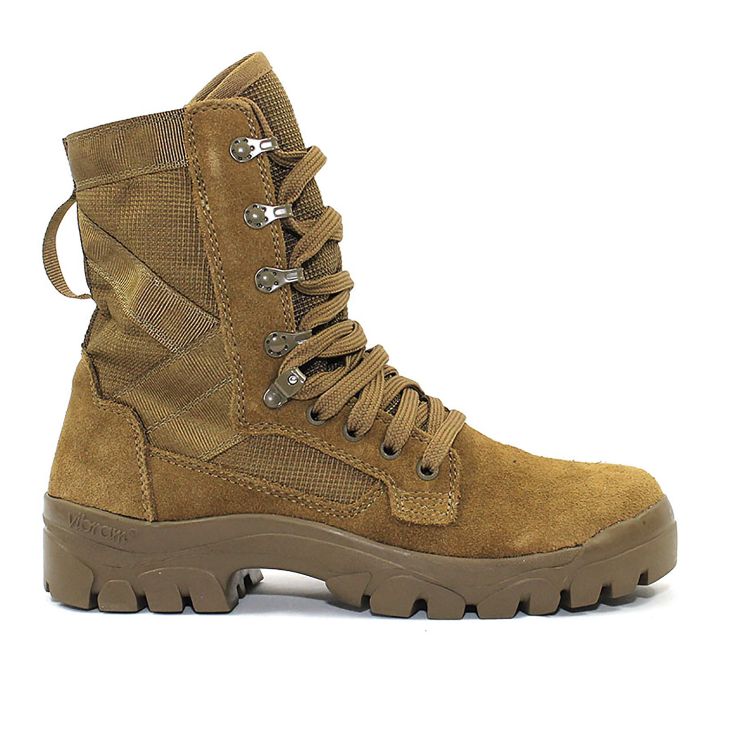 Garmont T8 BIFIDA Boot (OCP Coyote)