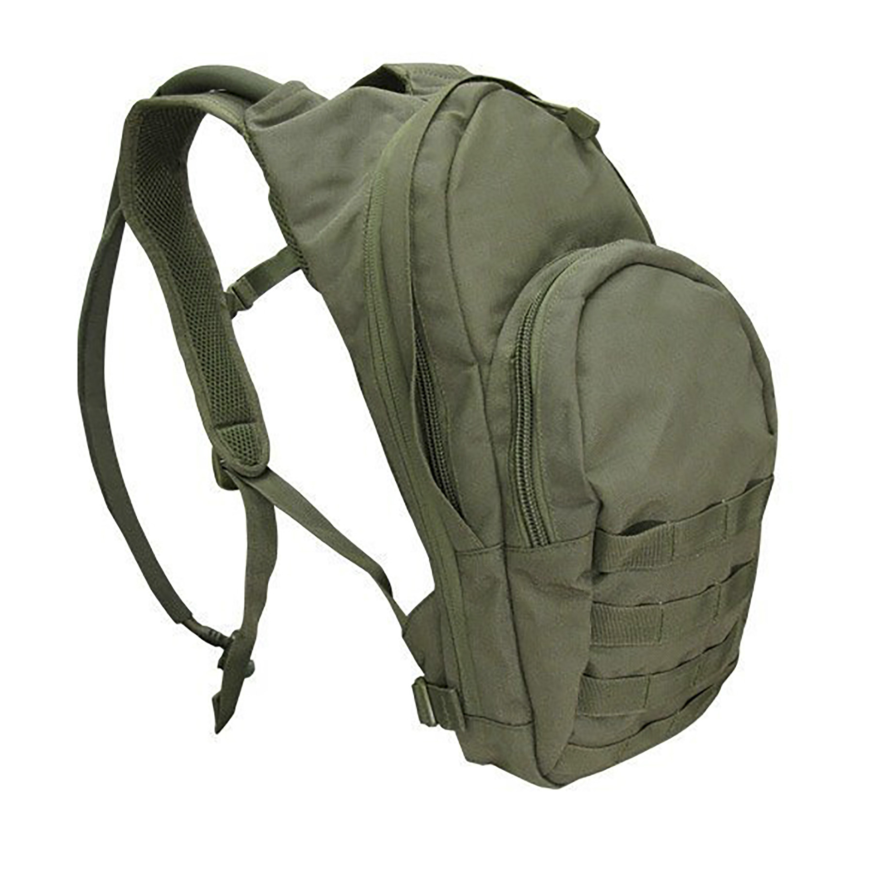 Condor Hydration Pack (Tan498)