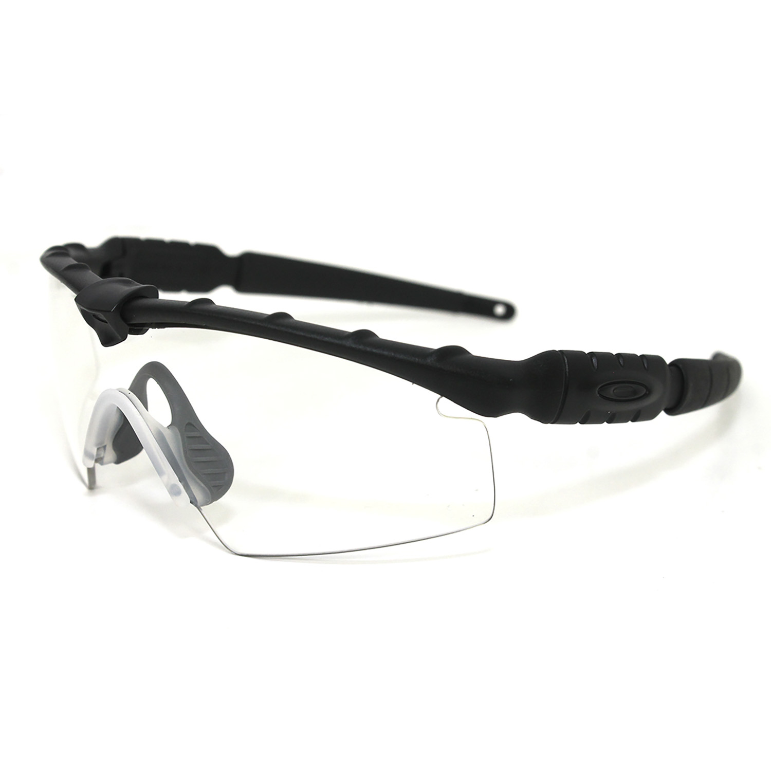 Oakley SI Ballistic M Frame 2.0 IP Strike Photochromic Glass