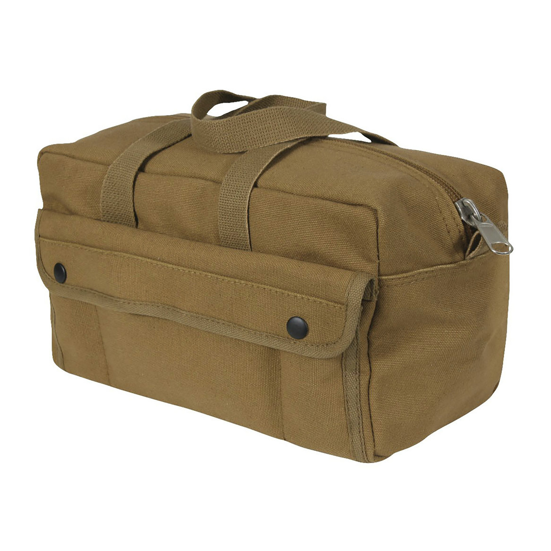 Rothco G.I. Type Mechanics Tool Bag