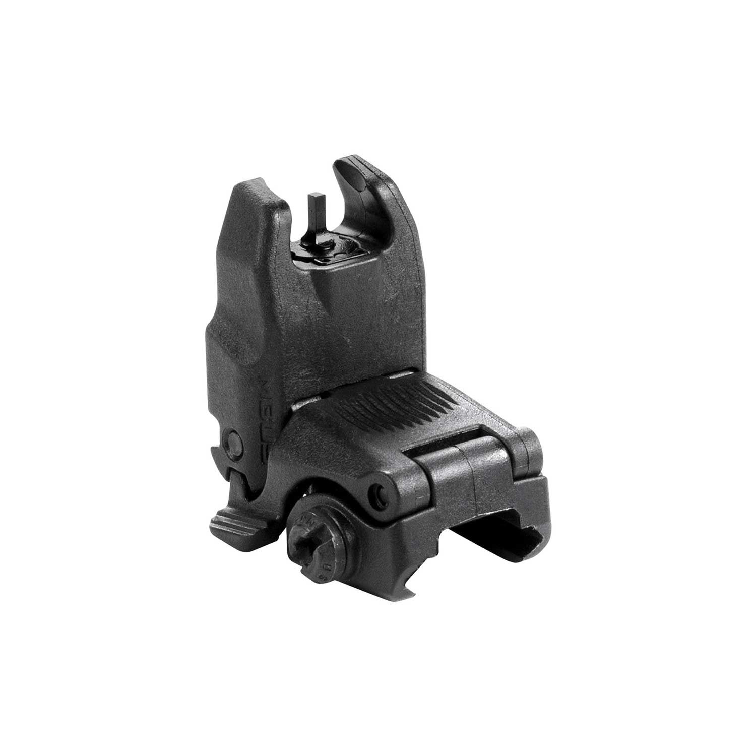 Magpul Back-up Sights (MBUS) Front Sight