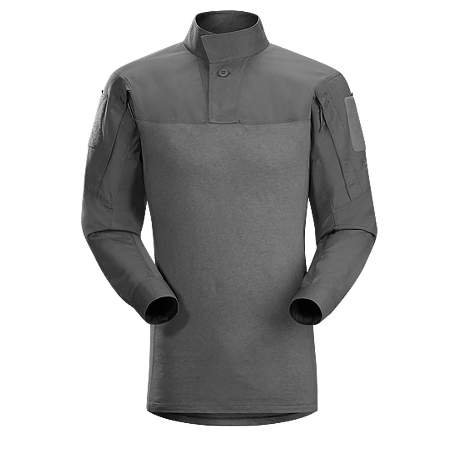 Arc'teryx Assault Shirt AR Wolf