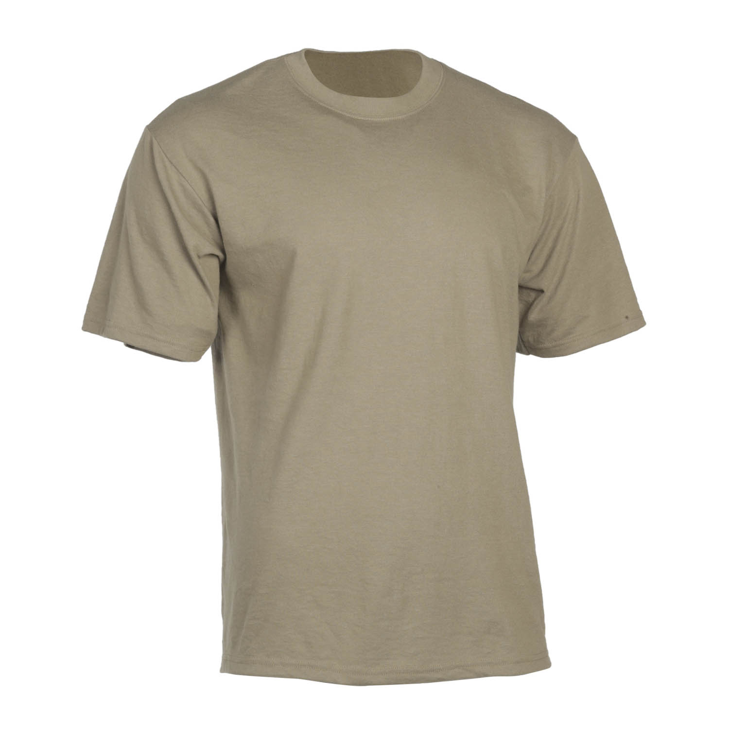 Soffe Performance Dri-Release Short Sleeve Tee