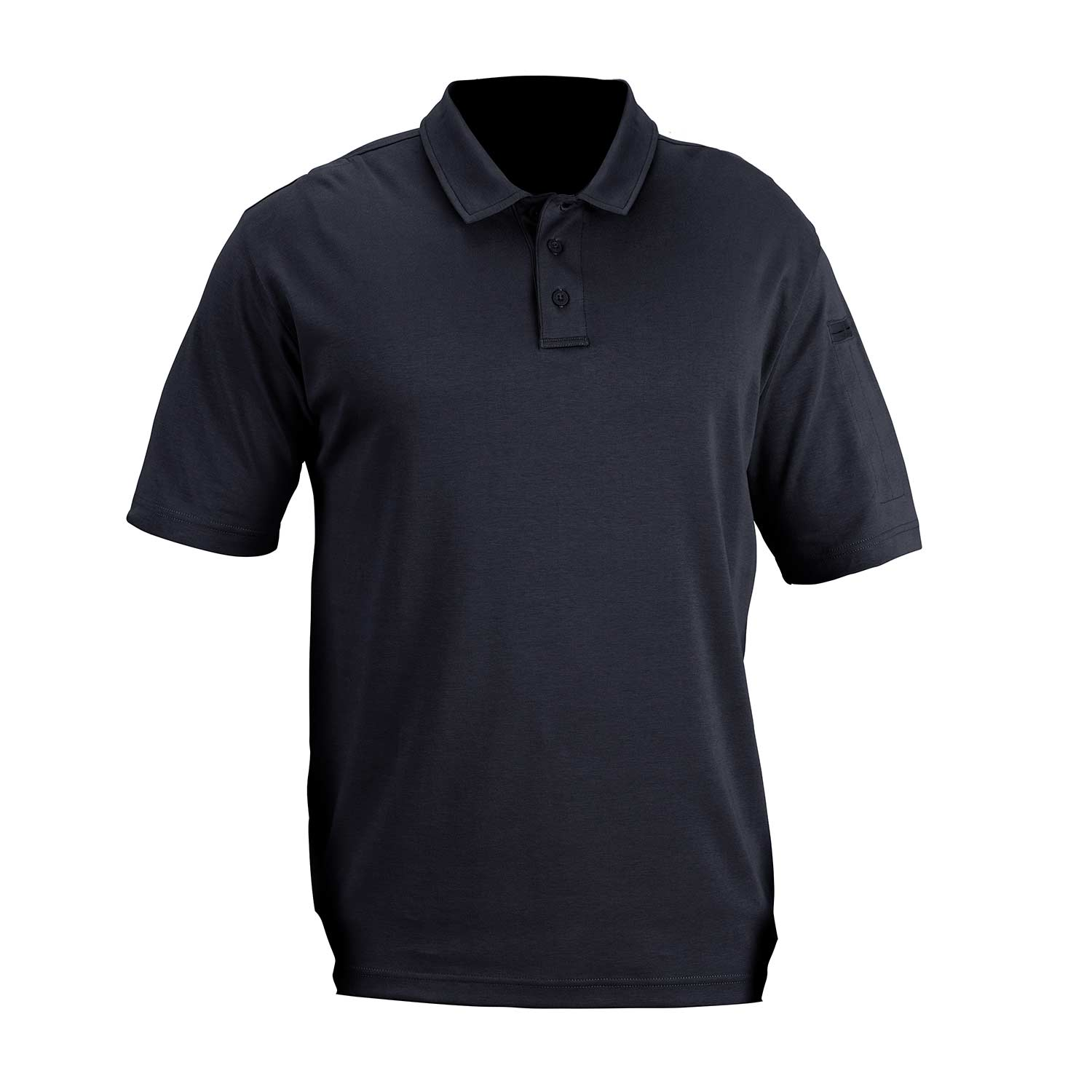 PROPPER Uniform Cotton Polo