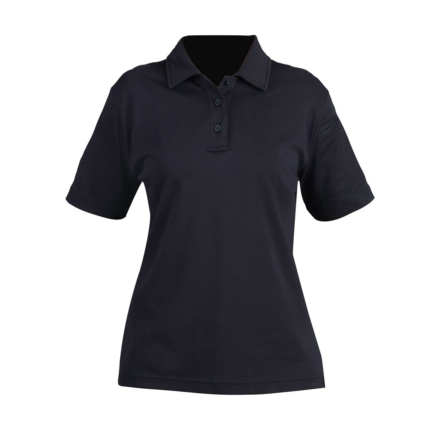 PROPPER Women's Uniform Cotton Polo