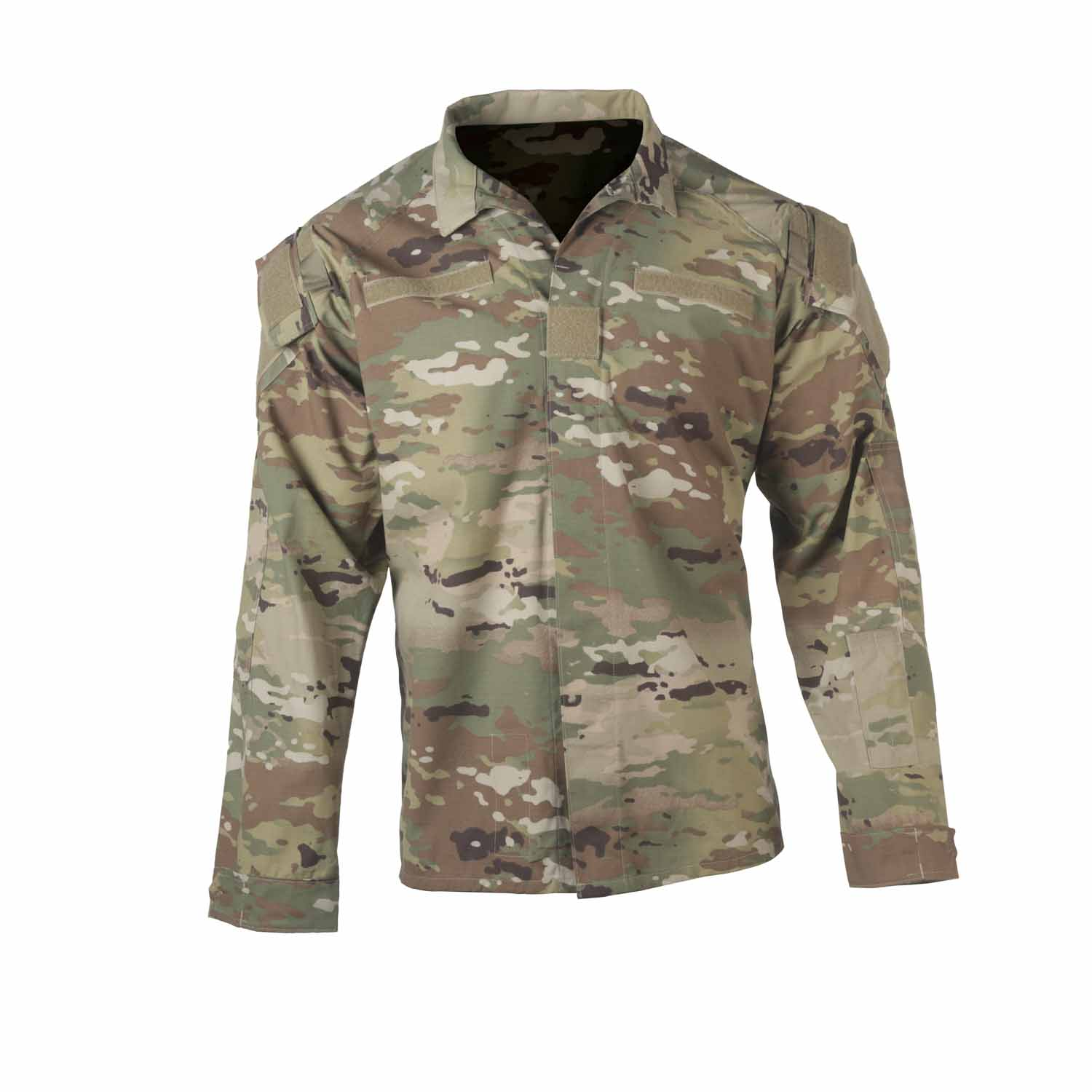 TRU-SPEC Hot Weather OCP Uniform Shirt