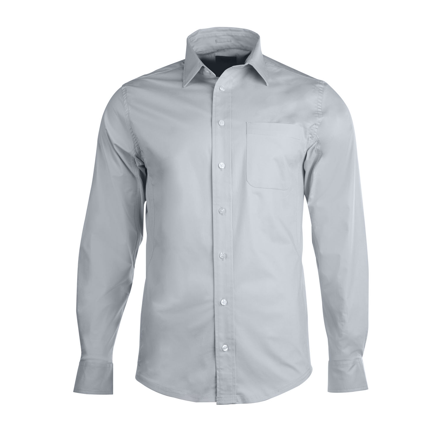 Vertx Capitol Dress Shirt