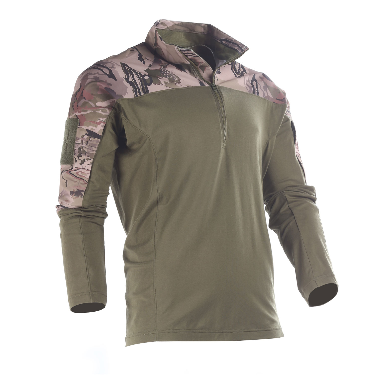 Under Armour Tactical Combat Shirt 2.0