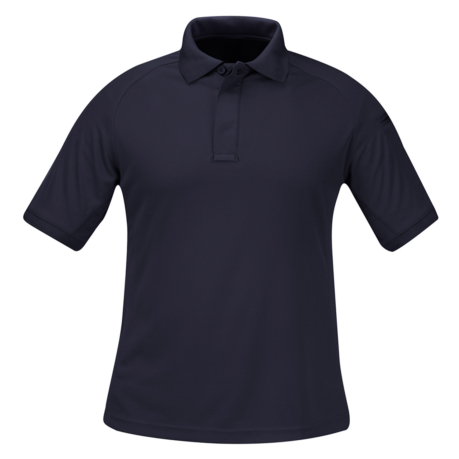 Propper Men's Snag Free Polo