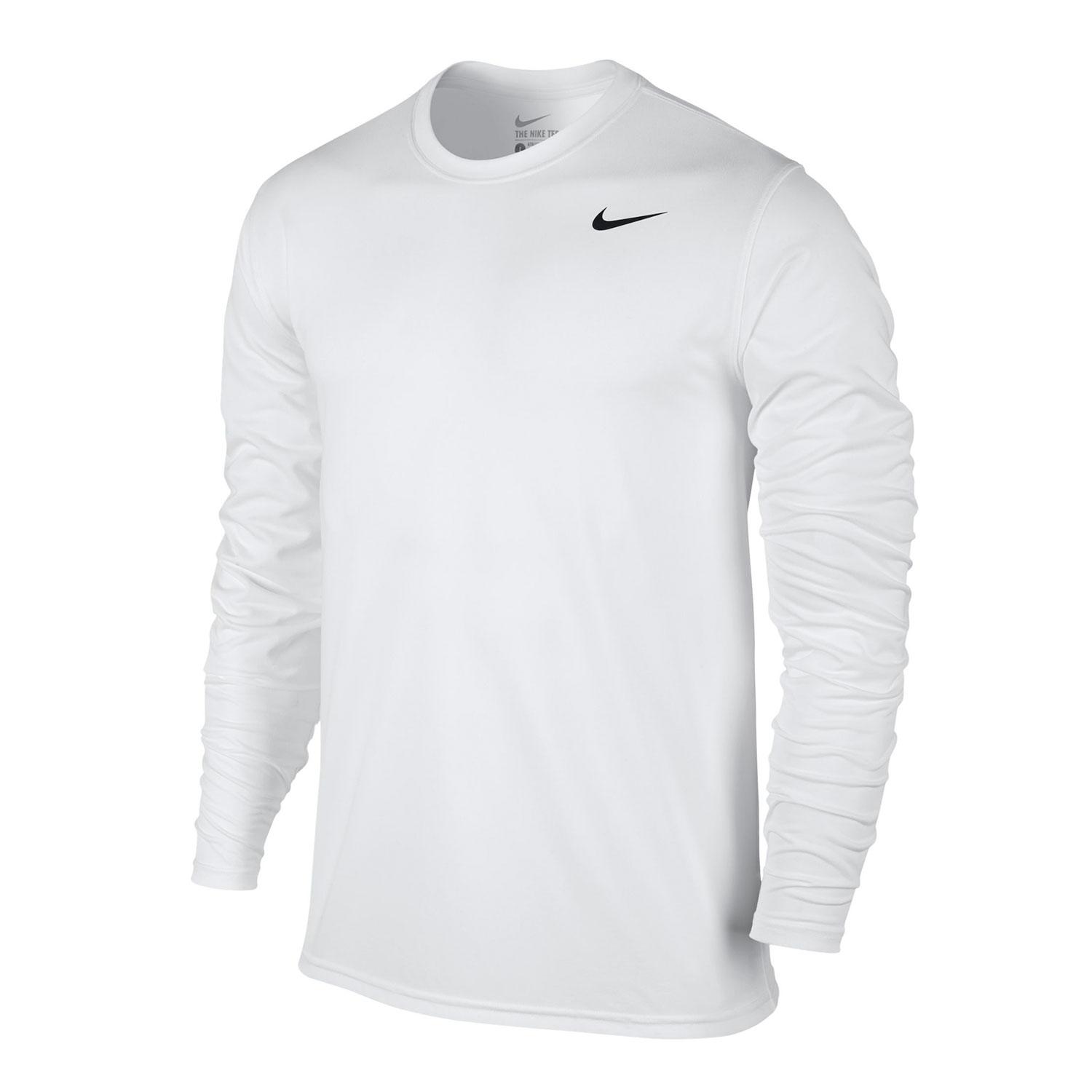 Nike Men's Legend 2.0 Long Sleeve T-Shirt