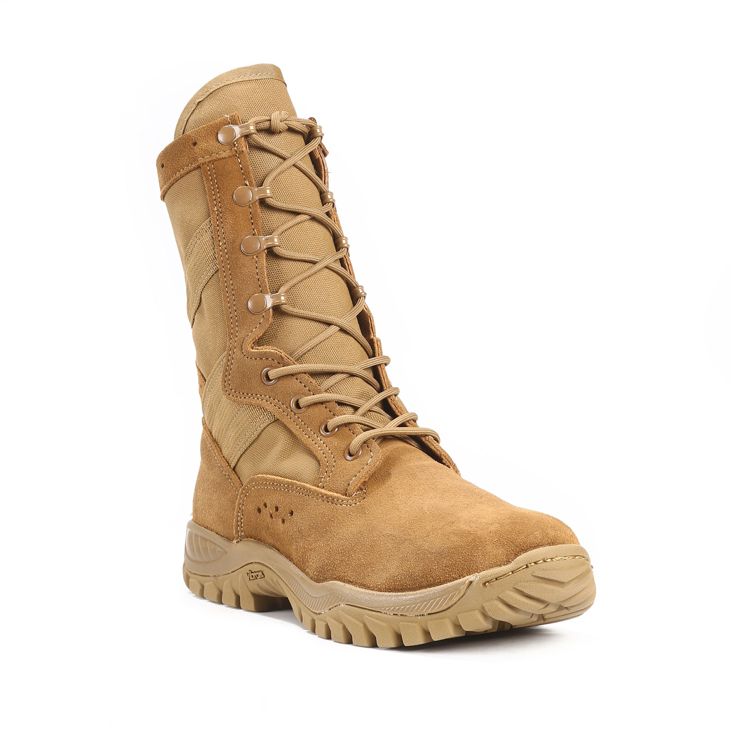 Belleville One Xero Ultra-Light Assault Boots
