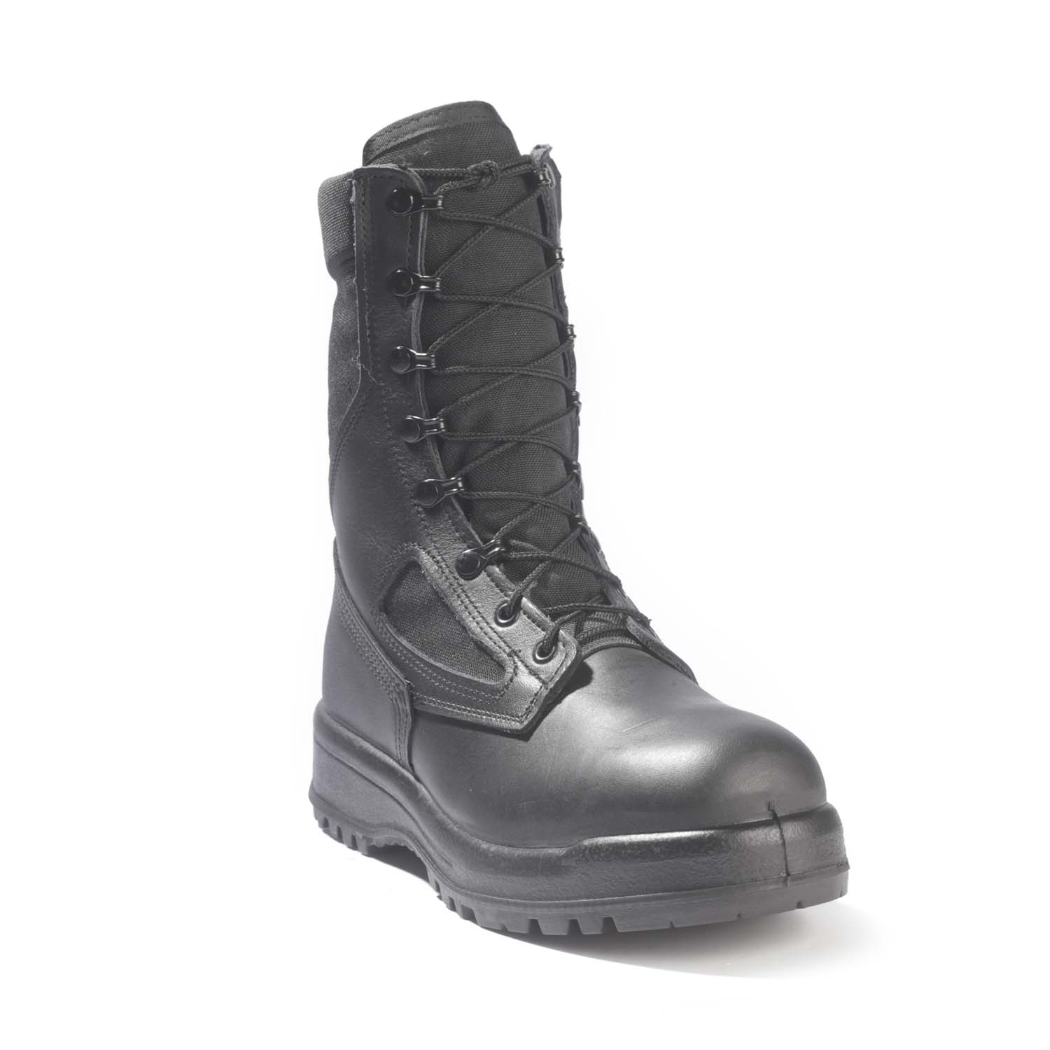 Belleville USA Approved VANGUARD Desert Combat Boot