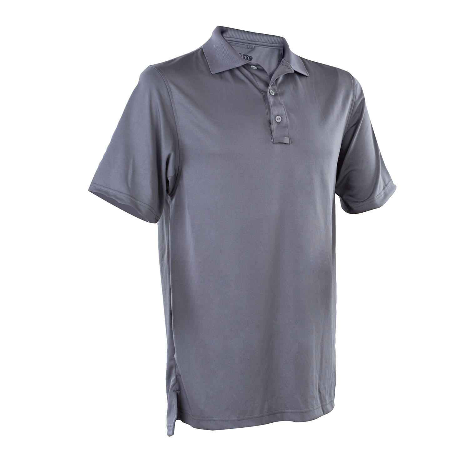Tru-Spec Men's 24-7 Short Sleeve Performance Polo