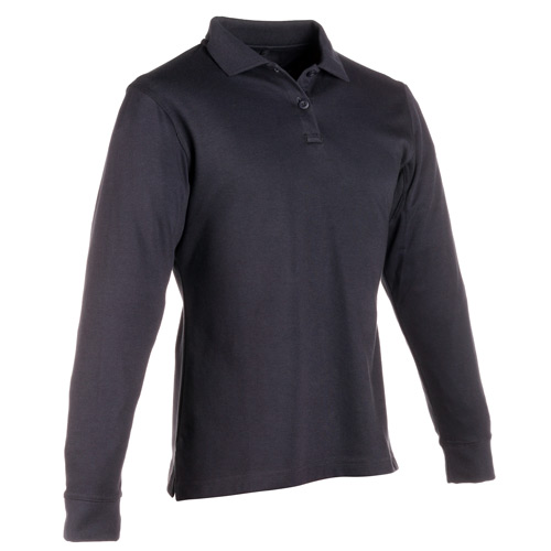 Tru-Spec 24-7 Women's Long Sleeve Polo