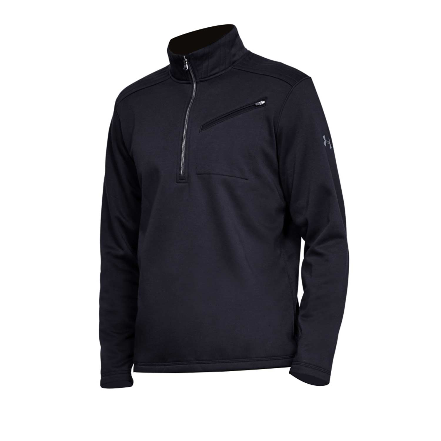 Under Armour Tac All Purpose 1/2 Zip Shirt